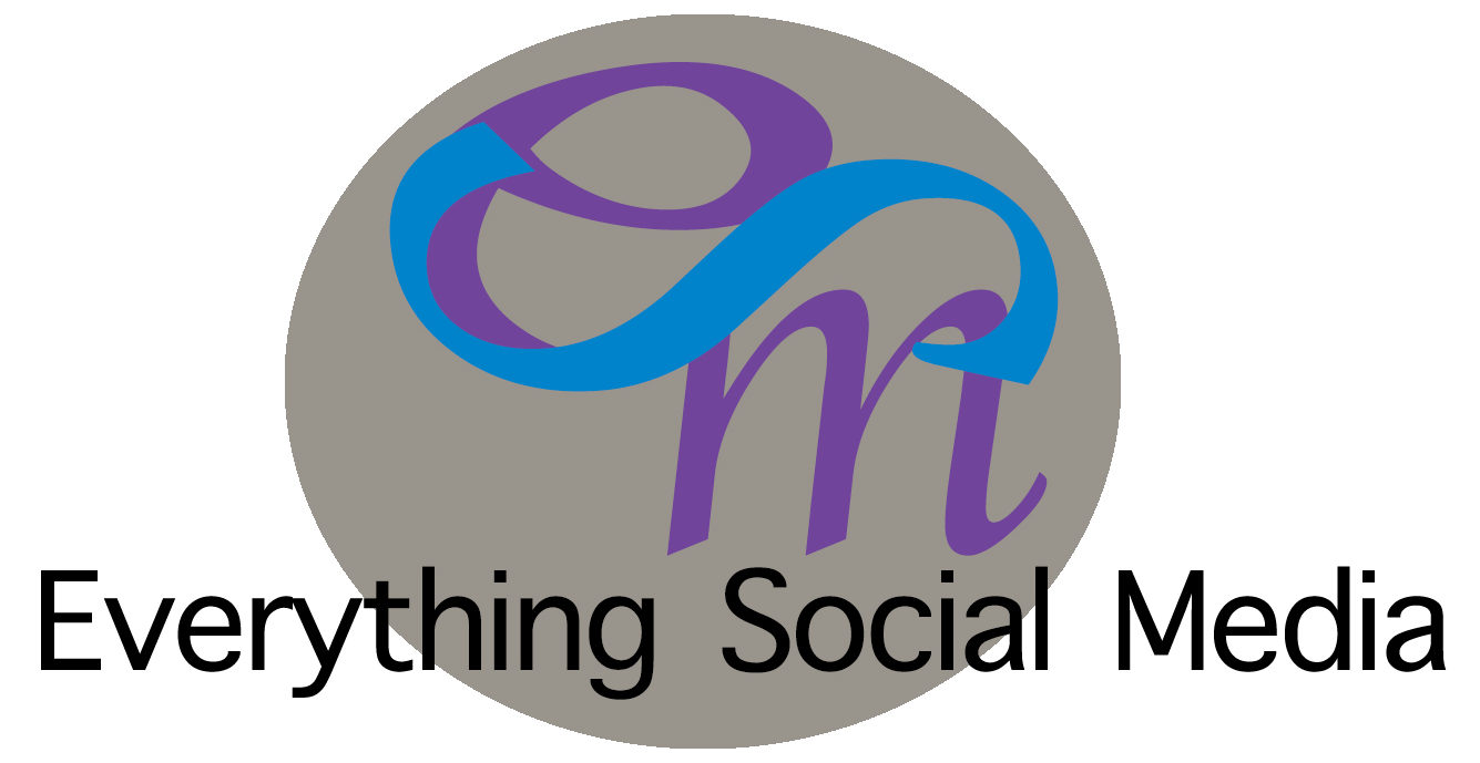 Everything Social Media